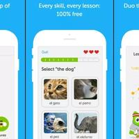 wajib-dicoba-6-aplikasi-edukatif-seru-ini-bisa-bikin-lo-tambah-smart
