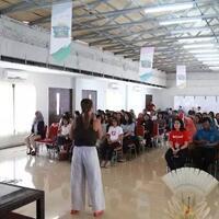 3-komunitas-perempuan-di-jakarta-pencetak-kartini-muda-indonesia