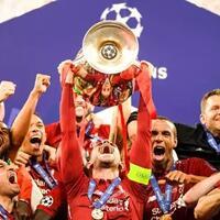 final-liga-champions--liverpool-2-0-tottenham-gelar-juara-ke-6-untuk-the-reds