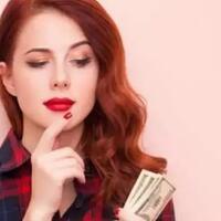 4-tipe-uang-dalam-kehidupan-sehari---hari