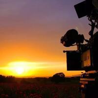 7-video-cinematic-travelling-terbaik-di-dunia----versi-ane