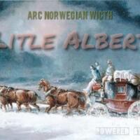 litle-albert-bagian-1