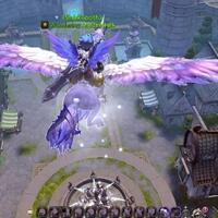 dragonnest-resmi-ditutup-makasih-sudah-memberi-kenangan-pengalaman-cinta-di-game