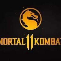 official-thread-mortal-kombat-11-playstation-4