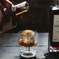 sheridan-s--minuman-yang-cocok-untuk-bersantai-bersama-sahabat-coffee-liqueur