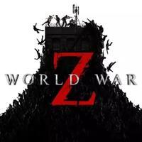 world-war-z--ps4--xone--pc