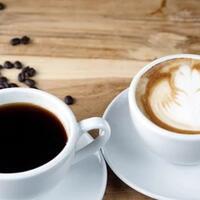 jangan-salah-pesan-inilah-7-jenis-kopi-yang-populer-di-coffee-shop