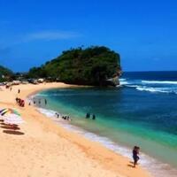 7-kota-di-indonesia-yang-indah-dan-murah-yuk-jalan-jalan-kemari