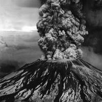 mengerikan-salah-satu-pemusnah-massal-kehidupan-umat-manusia-ada-di-indonesia