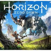 horizon-zero-dawn---official-thread-playstation-4