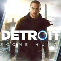 detroit-become-human---official-thread-playstation-4