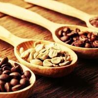 mengenal-macam-dan-cara-penyeduhan-kopi