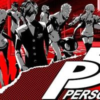 p5--persona-5---official-thread-only-on-playstation--ps3---ps4