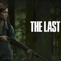 the-last-of-us-part-ii---official-thread-only-on-playstation-4