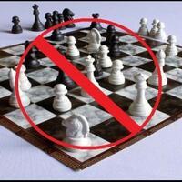 kabar-gembira-kemunculan-chess-rush-bikin-catur-ada-esport-nya-masup-gan