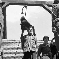 kata-kata-terakhir-para-terpidana-sebelum-dieksekusi-hukuman-mati