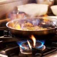teknik-dasar-memasak