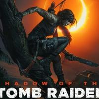 shadow-of-the-tomb-raider---official-thread-playstation-4--xbox-one
