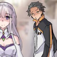 10-kisah-cinta-tak-terbalas-di-anime