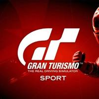 gran-turismo-sport---official-thread-only-on-playstation-4