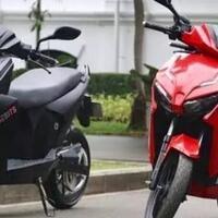 kenapa-motor-listrik-ga-laku-di-indonesia