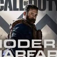 call-of-duty-modern-warfare-2019-langkah-unik-untuk-seri-terbarunya