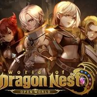 android-ios-pc-world-of-dragon-nest