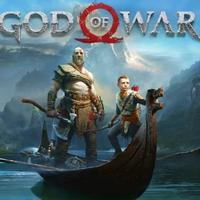 god-of-war-reboot---official-thread-only-on-playstation-4
