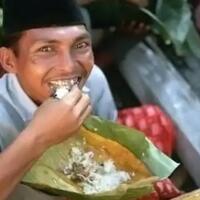 5-kebiasaan-unik-cara-makan-orang-indonesia-yang-tak-dilakukan-di-negara-lain