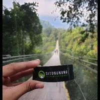 jembatan-gantung-terpanjang-di-asia-adanya-di-indonesia-loh