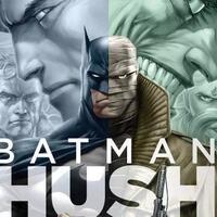 review-batman-hush-sebuah-film-batman-yg-perfect