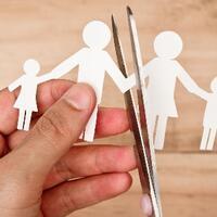 5-alasan-perceraian-paling-aneh-di-dunia
