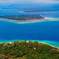 trio-gili-islands---birunya-indonesia-dengan-karakter-yang-berbeda