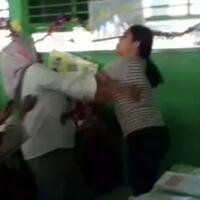 viral-orang-tua-siswa-aniaya-guru-haruskah-ikut-campur-pendidikan-di-sekolah