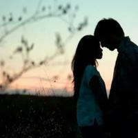 cinta-pertama-vs-cinta-terakhir