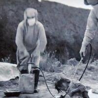 kekejaman-unit-731-dan-kemunafikan-pemerintah-as-di-akhir-perang-dunia-ii