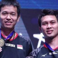 5-anak-bangsa-yang-mampu-mengharumkan-nama-indonesia-di-2019-timnas-sepakbola-kapan