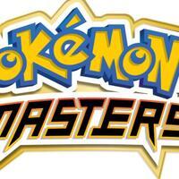 pokemon-masters-game-android-ios-terbaru-yang-viral-tapi