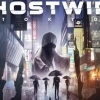 ghostwire-tokyo--playstation