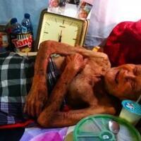 tega-kakek-98-tahun-ditelantarkan-4-anaknya-lumpuh-dan-tak-mandi-9-bulan