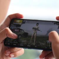 review-oppo-a9-dari-penggila-game-pubg
