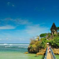 5-pantai-instagramable-di-malang-raya-agan-wajib-berkunjung