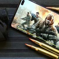 hobby-game-ini-dia-salah-satu-smartphone-dengan-baterai-paling-tahan-lama