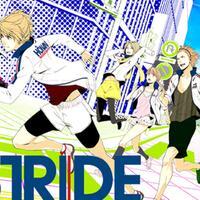 7-anime-balapan-terfavorit