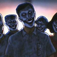10-anime-horror-yang-patut-agan-icip