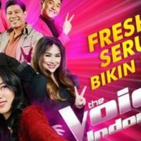 the-voice-indonesia-dan-indonesian-idol-2019-menurut-ane