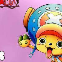 10-maskot-anime-paling-ikonik