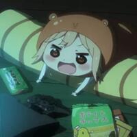hal-hal-yang-patut-dipersiapkan-sebelum-marathon-anime