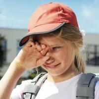 7-dampak-buruk-membentak-anak-ketahui-sebelum-telat-dan-cari-tahu-solusinya-di-sini