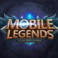 lounge-mobile-legends-bang-bang-5vs5-fair-moba-for-mobile-3-lane---part-8